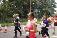 Notts10km4