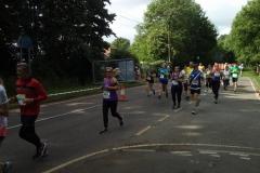 notts10km12