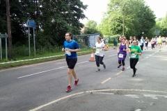 notts10km14