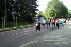 notts10km17