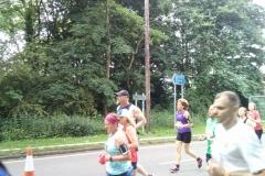 notts10km5