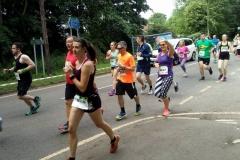 Notts10km1