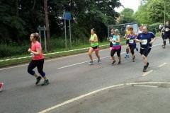 Notts10km2