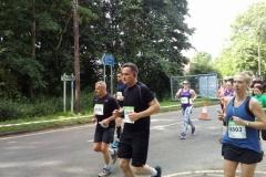 notts10km10