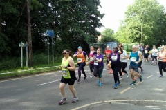 notts10km13