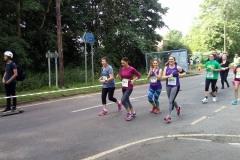 notts10km15