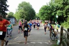 notts10km7