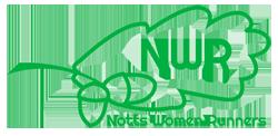 Notts Women Runners