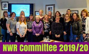 NWR Committee 2019/20